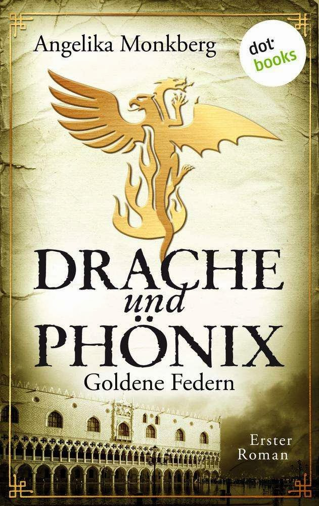 http://www.dotbooks.de/e-book/232816/drache-und-phoenix-goldene-federn