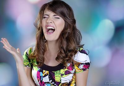 Эмоциональный фотопортретю Подростки Модели. Фотограф Al.Aleshin Киев tel. 0442277697