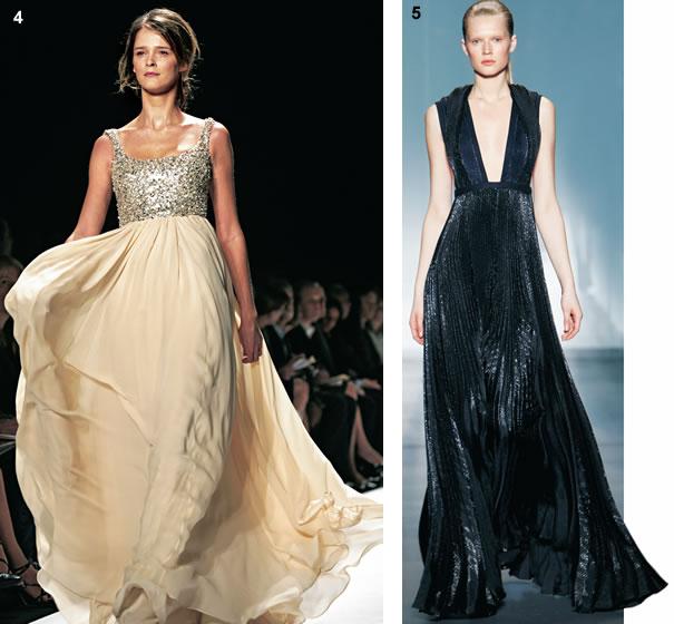 alta costura- vestidos