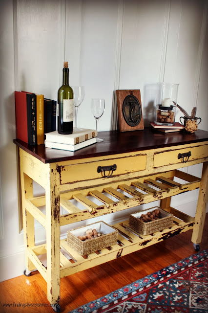 http://www.findingsilverpennies.com/2013/10/talia-wine-table-before-after.html