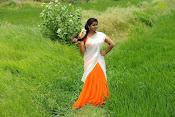 Colors Swathi glam pics from Tripura movie-thumbnail-7