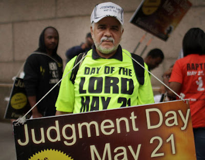 may 21st judgment day. may 21st judgement day wiki. May 21st judgement day; May 21st judgement day