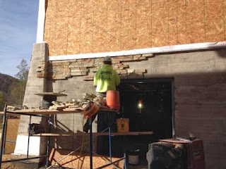 Stonework_on_PLM_Visitor_Center