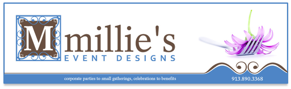 Millie's Event Designs