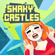 Shaky Castles 1.1.2 APK for Android