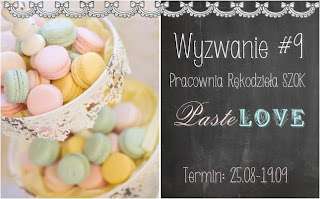 http://pracowniarekodzielaszok.blogspot.com/2014/08/wyzwanie-9-pastelove.html