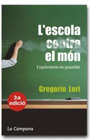 http://www.edicionslacampana.cat/index.php/llibres/323