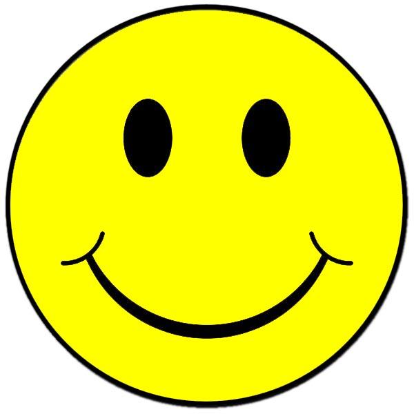 smiley sunshine. Smiley+sunshine+clip+art