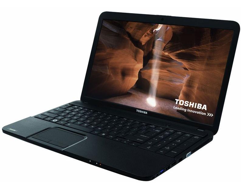 Harga Laptop Toshiba Satellite C850 terbaru 2015