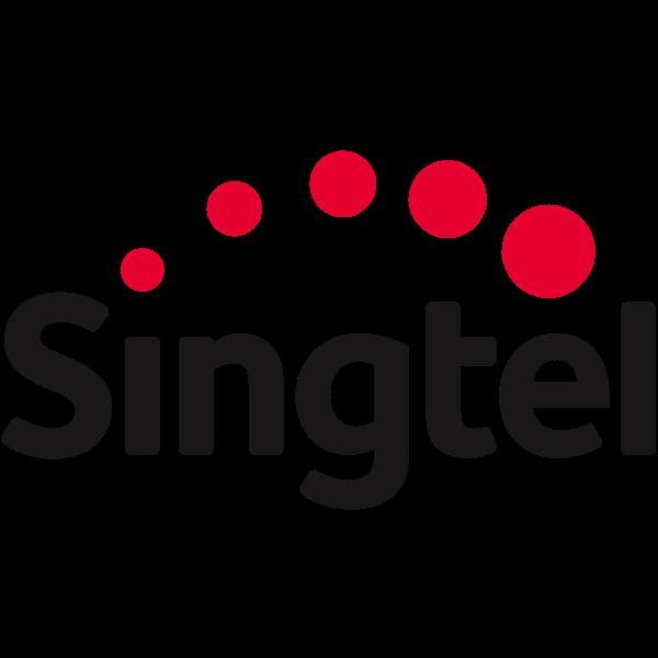 SINGTEL (Z74.SI)