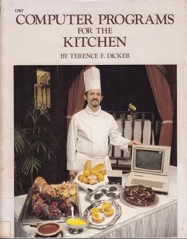 http://4.bp.blogspot.com/-wMkAoAYd5jE/VBr6v74APzI/AAAAAAAAB7g/C9Uvllk8njk/s1600/worst-book-covers-ever6.jpg