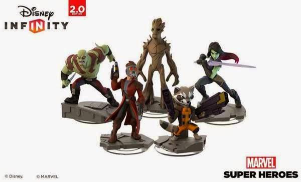 discos-poder-Infinity 2.0-Guardianes-Galaxia-actualizados