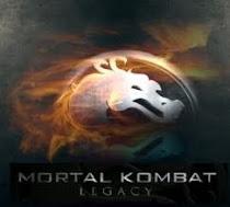 MK Legacy - youtube