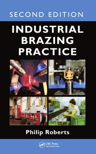 http://www.kingcheapebooks.com/2014/10/industrial-brazing-practice-second.html