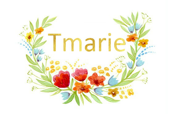 Tmarie