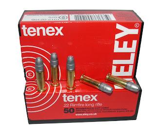 драйвера для tenex 7 4