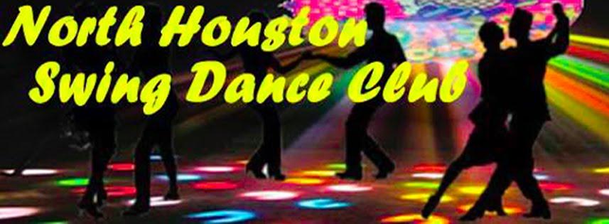 <i>North Houston Swing Dance Club Houston Texas </i>
