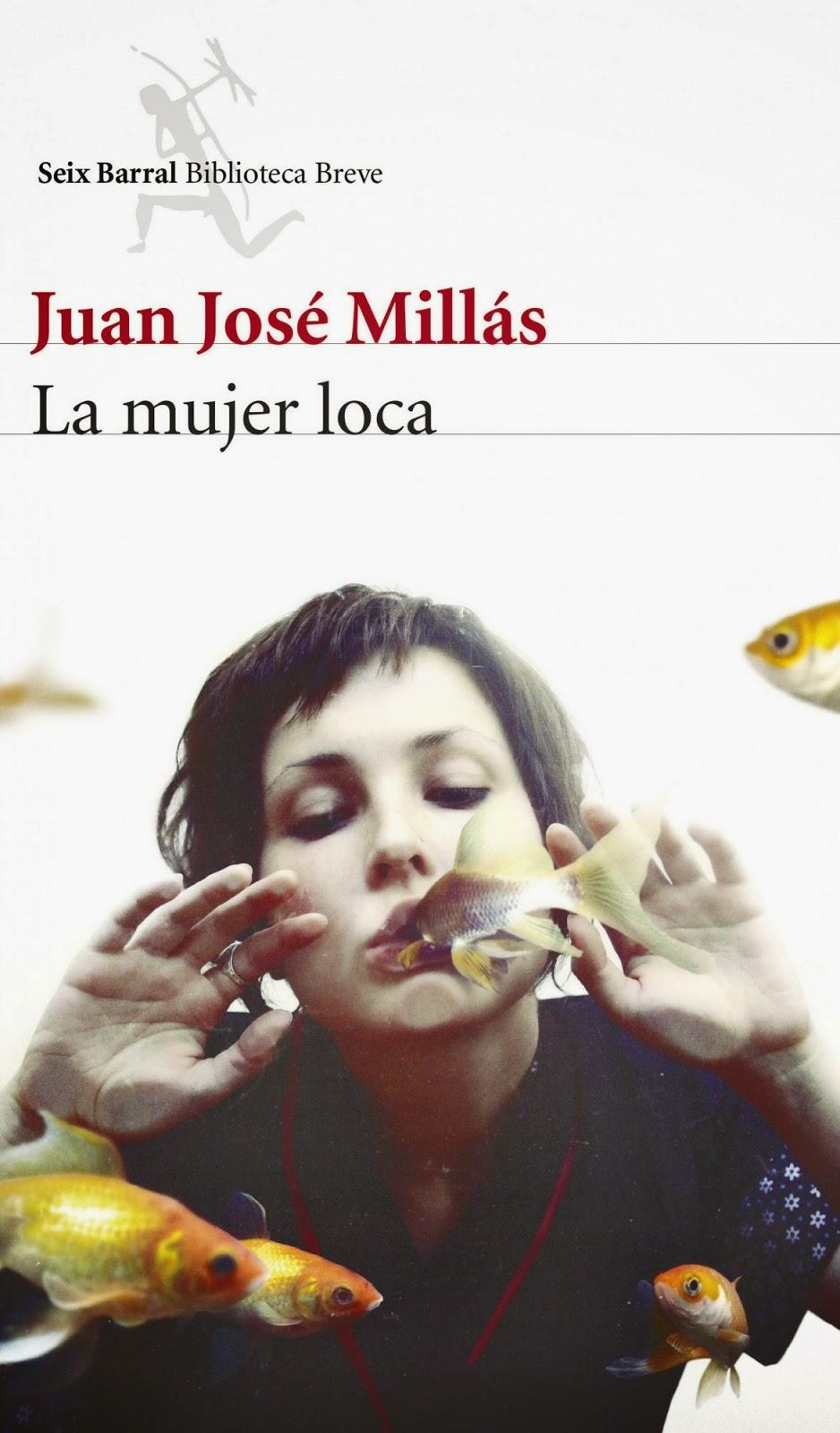 http://www.planetadelibros.com/la-mujer-loca-libro-115905.html
