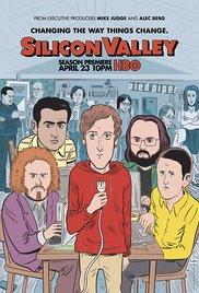 Silicon Valley S04E09 Hooli-Con Online Putlocker