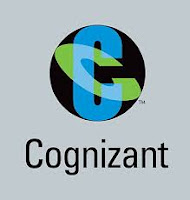 Cognizant Off-Campus