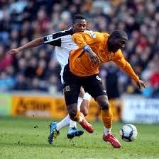 Prediksi Fulham vs Hull City