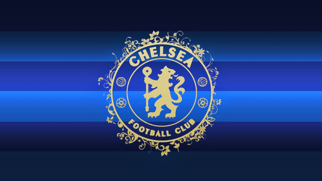 Chelsea news and wallpaper 10 chelsea fc logo wallpapers hd 10 chelsea fc logo wallpapers hd voltagebd Gallery