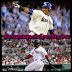 Cortos, Movimientos y Rumores de la MLB: 01 de Mayo 2015
