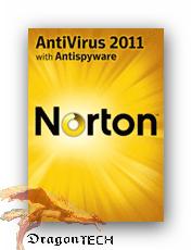 ������ Norton Avti-Virus Internet security product-NAV.png