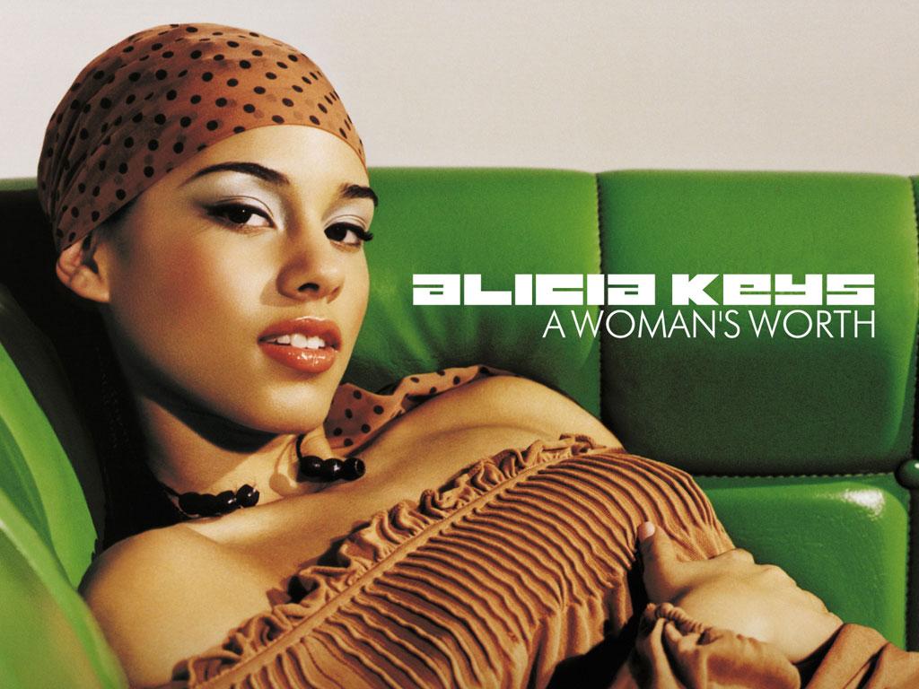 http://4.bp.blogspot.com/-wMvYQ9NdPbE/Tois2CinwrI/AAAAAAAACJc/kC49VwZ8rRA/s1600/Alicia_Keys_0120.jpg