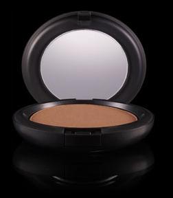 M.A.C Cosmetics, M.A.C Cosmetics Bronzing Powder Bronze, makeup, bronzer, bronzing powder