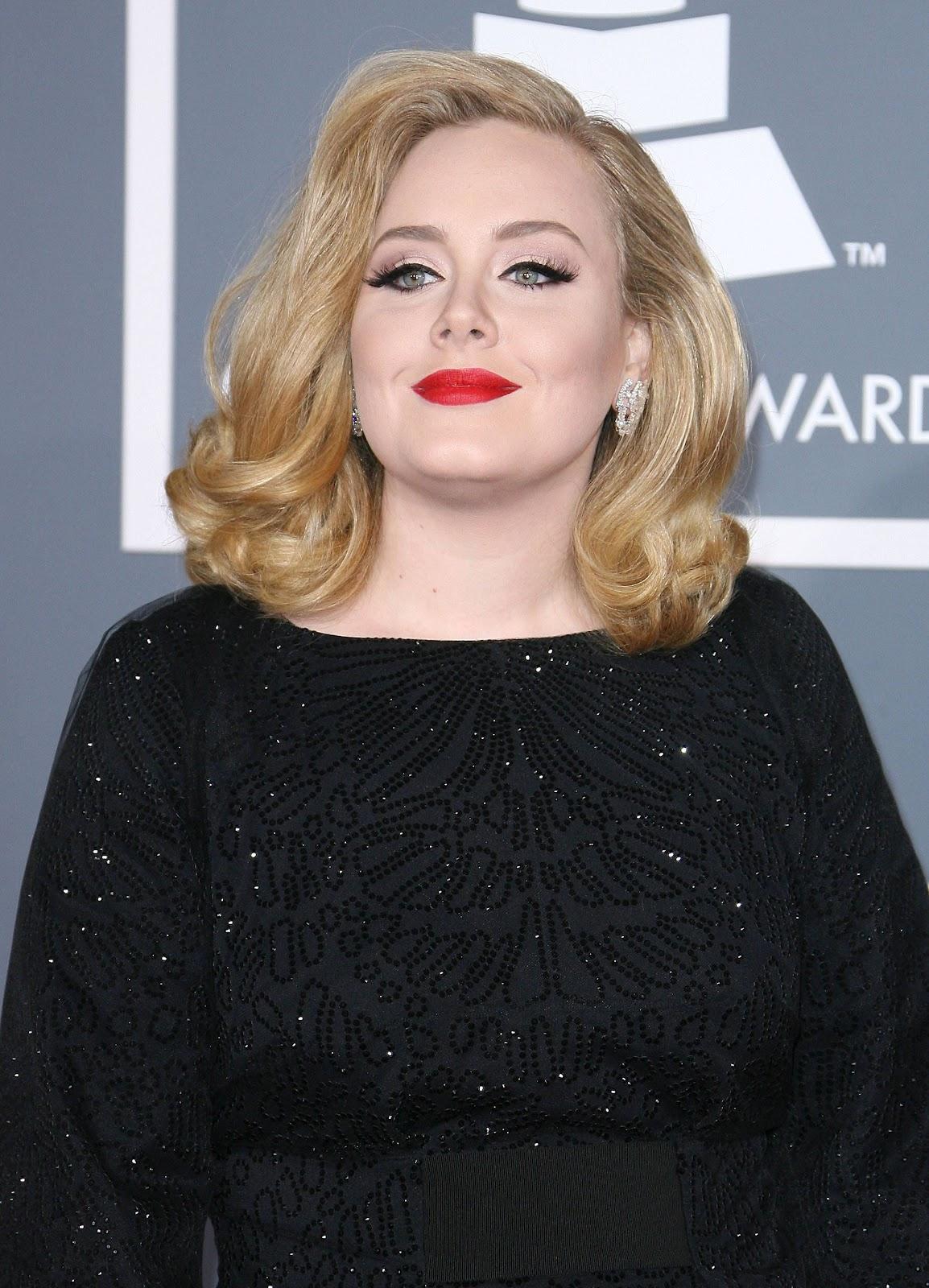 http://4.bp.blogspot.com/-wMwuH9wkdnI/Tzse5obFMTI/AAAAAAAAHRU/SiiOITXu7Eo/s1600/2012+Adele+Hairstyles+15.jpg