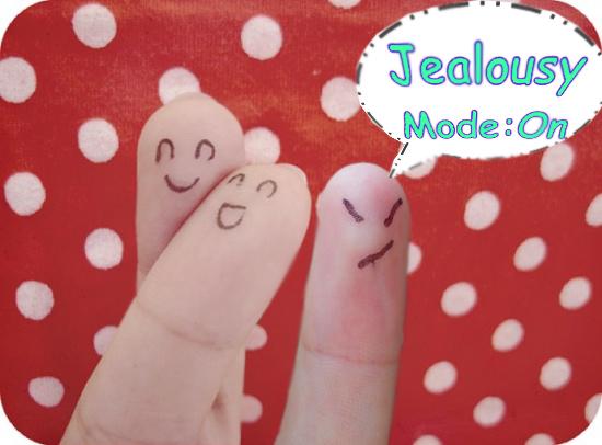 http://4.bp.blogspot.com/-wMx-yyw7GrM/T2sMy6EJKlI/AAAAAAAABJs/Wp2YF8D1a5E/s1600/jealousy.jpg