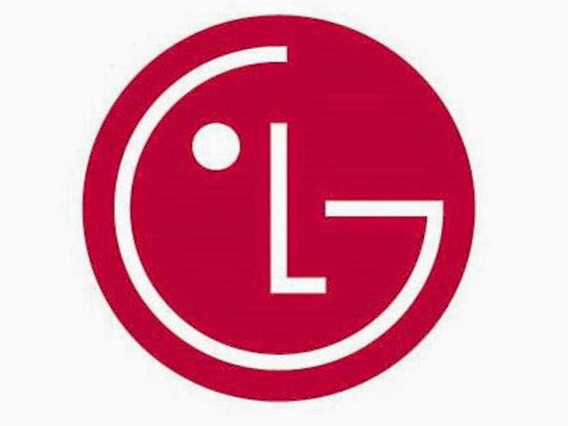 reparacion lavavajillas LG