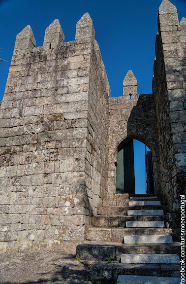castle_of_lanhoso