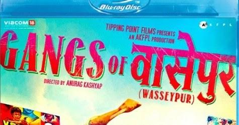 gangs of wasseypur full movie part 1 720p or 1080pgolkes