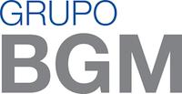 Grupo BGM