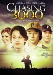Chasing 3000 (2010) Online
