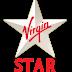 [Mp3]-[Chart] เพลงฮิต 10 อันดับ ชาร์ทเพลงไทย ฟังสบาย เพราะๆ ชิลล์ๆ Virgin Star FM 98 Top 10 ประจำวันที่ 25 กันยายน - 1 ตุลาคม 2559 @320Kbps