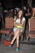 Shilpi sharma latest photos-thumbnail-18