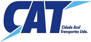 Cidade Azul Transportes