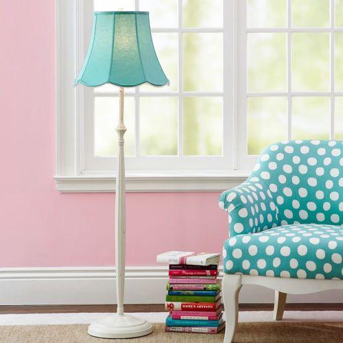 inspiração e diversão decoração em rosa ~ Quarto Rosa Com Azul