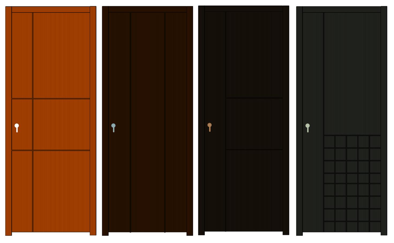 Madercap for Fabricacion puertas madera