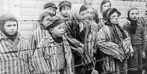 La ONU rinde tributo a víctimas del holocausto