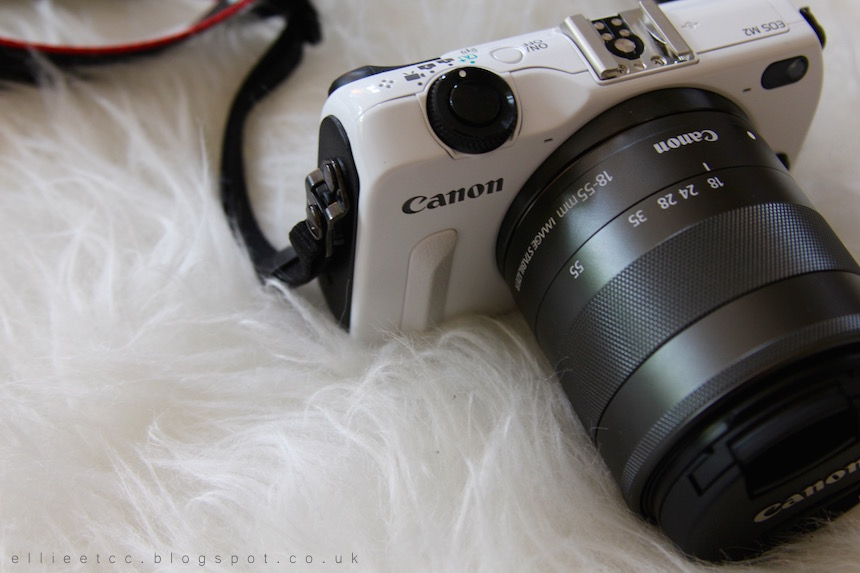 camera, canon, canon eos M, lifestyle, New In, photography, techonology, review
