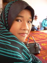 Nurul Ummira Syahirah
