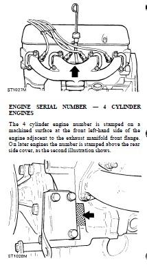 mastercraft torque wrench instructions manual