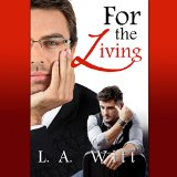 http://www.audible.com/pd/Fiction/For-the-Living-Audiobook/B01721H7RS/ref=a_search_c4_1_2_srImg?qid=1450099678&sr=1-2