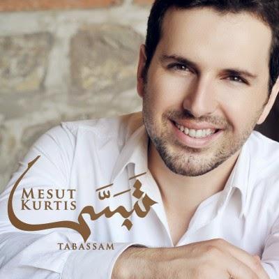 Mesut kurtis-Tabassam (Smile) 2014