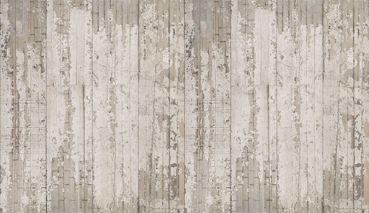Papel tapiz que aparenta concreto la guarida geek for Stylish wallpaper for home