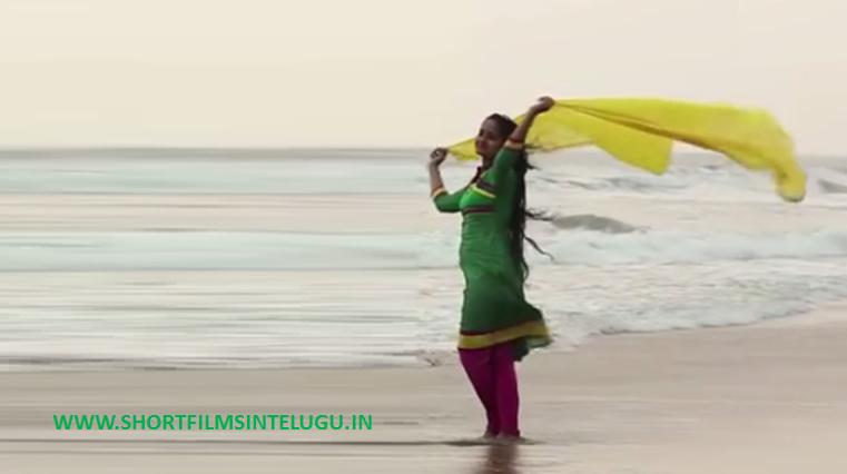 SUMALATHA SHORT FILM ACTRESS 2015 PICS
